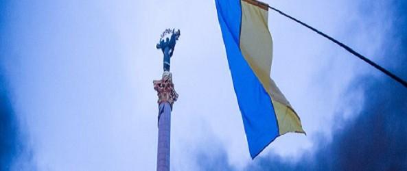 BRZEZINSKI: ABD, UKRAYNA'DAKİ SÜREÇLERİ YÖNLENDİRMELİDİR