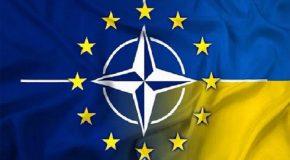 UKRAYNA'NIN NATO'YA ÜYELİĞİ NELER GETİRİR? TÜRKİYE NE YAPMALI?
