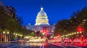 YRD. DOÇ. DR. DİNÇ YAYLALIER'DEN İKİ CİLTLİK 'AMERİKA' GÖZLEMLERİ