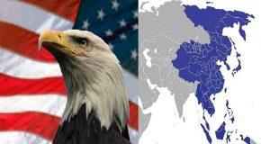 ABD'NİN UZAK ASYA POLİTİKASI: JAPONYA, TAYVAN, VİETNAM VE FİLİPİNLER'LE İLİŞKİLER