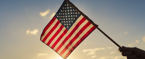 U.S. FOREIGN POLICY: HOW DEMOCRATIC IT SHOULD BE?
