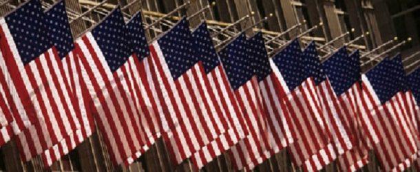 TÜRKİYE-İRAN-ÇİN-RUSYA VE HİNDİSTAN PAKTI ABD'NİN KÜRESEL HAKİMİYETİNİ ENGELLER Mİ?
