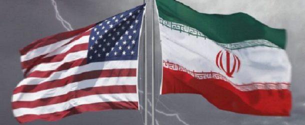 ABD-İRAN GERGİNLİĞİNİN ANATOMİSİ