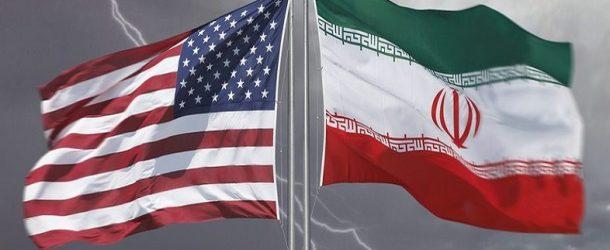 UPA YAZARLARI ABD-İRAN KRİZİNİ YORUMLADI