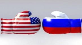 RUSYA'NIN UKRAYNA POLİTİKASINA YÖNELİK ELEŞTİRİLER VE YENİ SOĞUK SAVAŞ TARTIŞMALARI