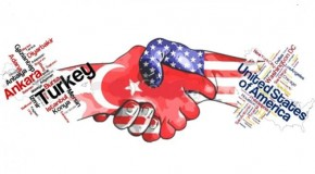 AMERİKA BİRLEŞİK DEVLETLERİ'NİN KÜRESEL ENERJİ GÜVENLİĞİ STRATEJİSİNDE TÜRKİYE'NİN ROLÜ