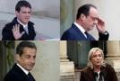 KAZANANI OLMAYAN SEÇİM: FRANSA'NIN İKİ FARKLI YÜZÜ