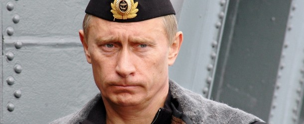 vladimir_putin_prime_minister_of_russia_