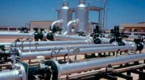 IRAQI GAS IN THE LIGHT OF RECENT GEOPOLITICAL TURBULENCES