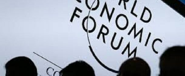 DÜNYA EKONOMİK FORUMU'NUN 'FUTURE OF JOBS' RAPORU