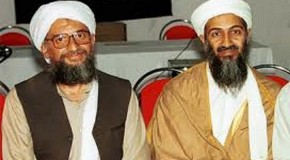 A CASE OF RADICAL ISLAMIST MOVEMENT: AL QAEDA